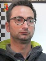 COSPOLICI Tommaso