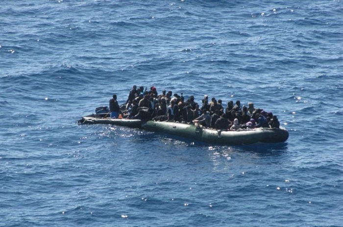 Migranti, Ue contro Polonia e Ungheria
