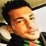 Antonino Lucania