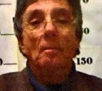 Mario Marretta