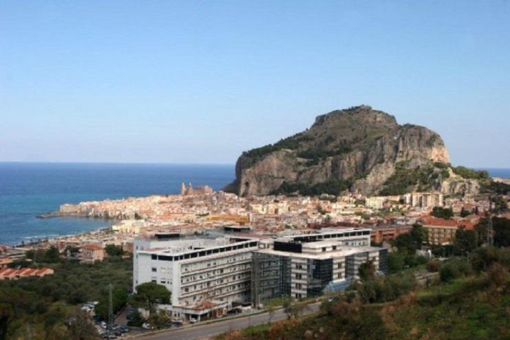 Sicilia, presidente Ospedale Giglio: situazione drammatica