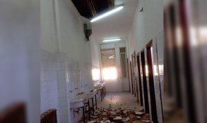 scuola_fermi_16