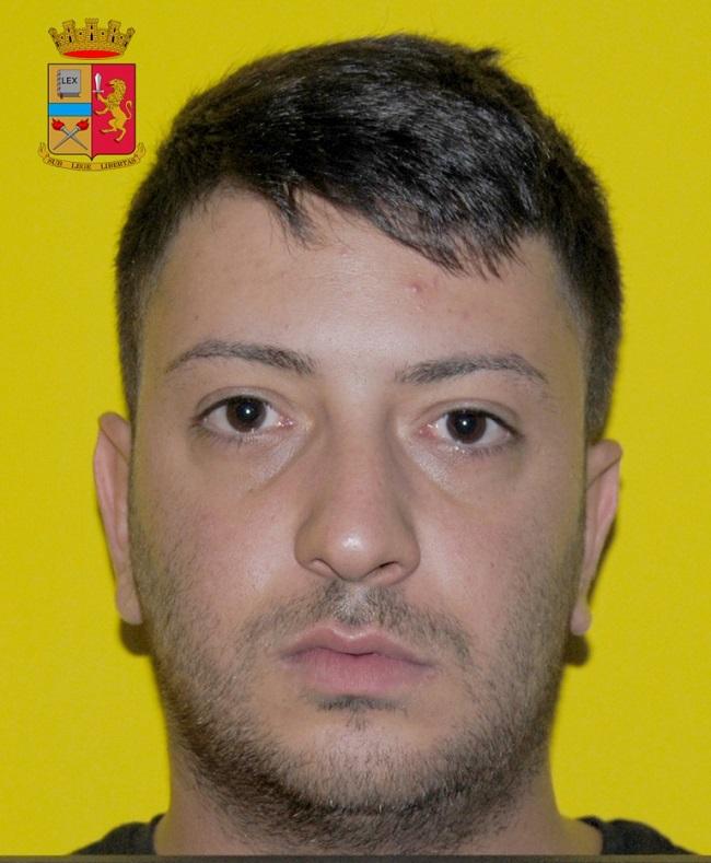 Palermo, rapine e pestaggi a Ballarò: 5 arresti
