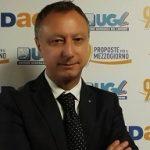 Filippo Virzì