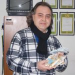 Giuseppe Lonatro