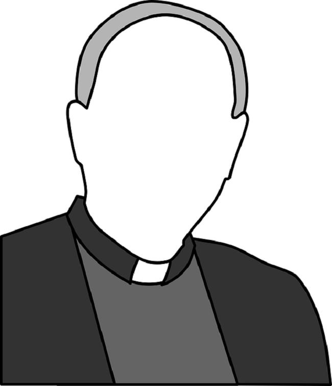 Abusi su donne e minori: arrestato prete esorcista