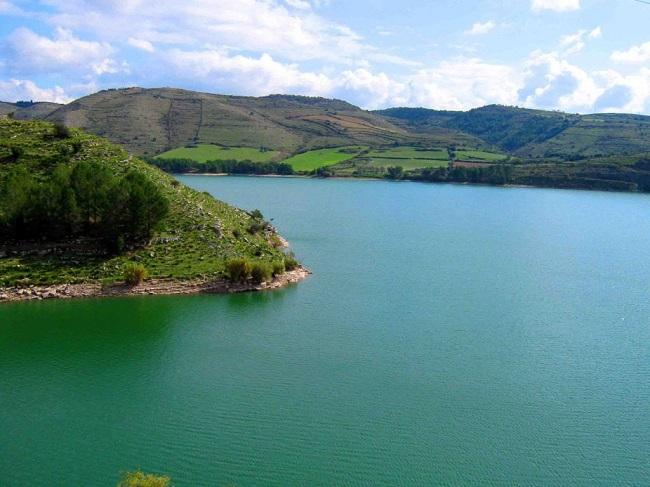 lago-santa-rosalia-ragusa