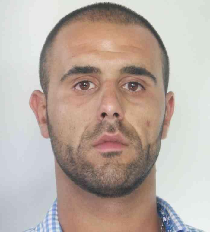 Ravanusa, tenta di violentare una turista a Catania: arrestato un 24enne