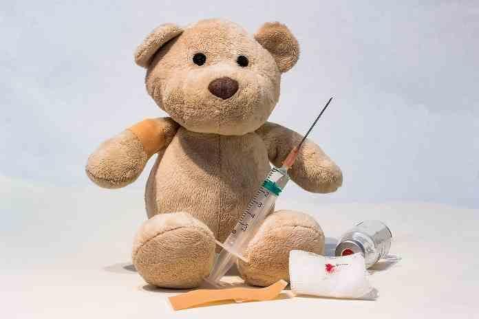 Risultati immagini per vaccinazioni scuola