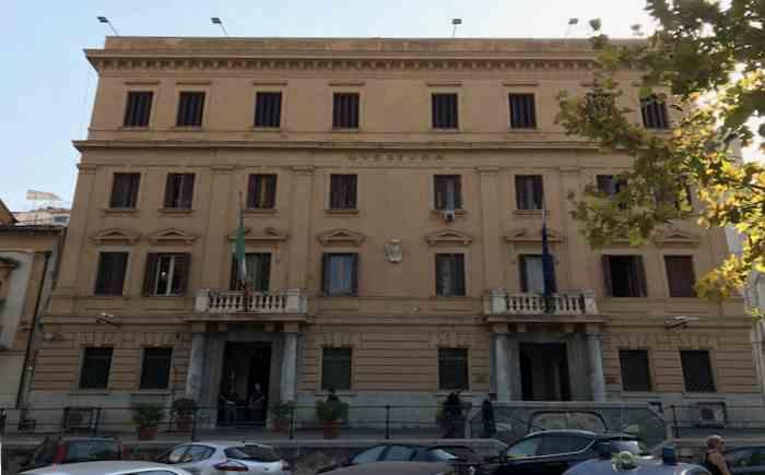 Palermo: rotazione e nuove assegnazioni di incarichi ...