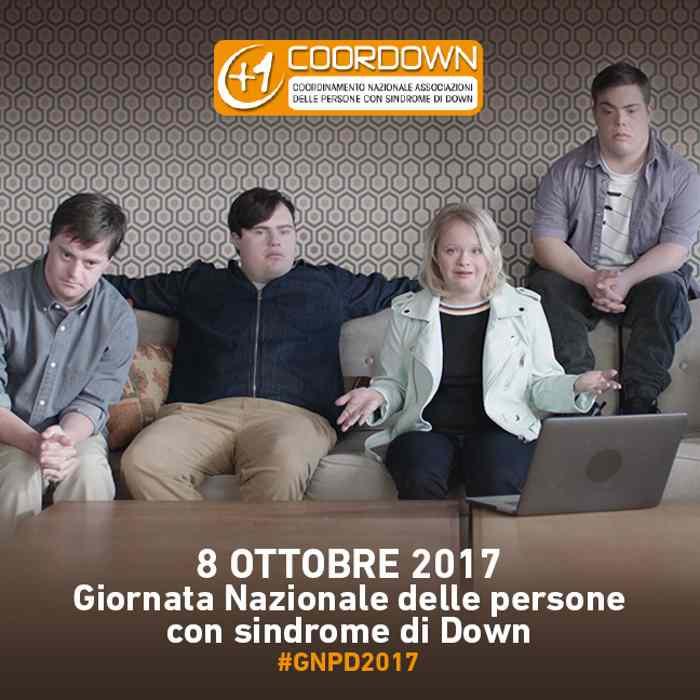 Napoli, bimbo sindrome di down rifiutato da 7 coppie