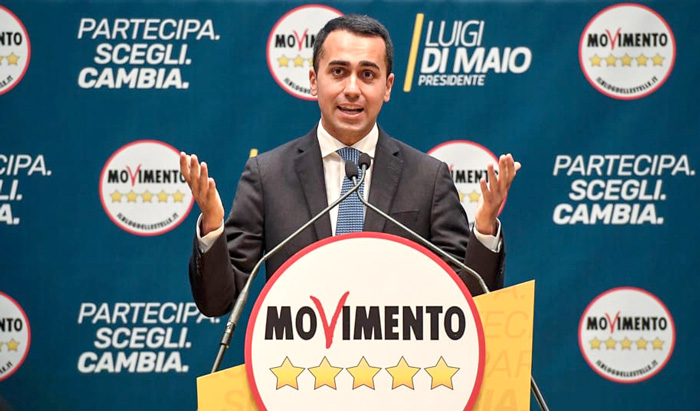 https://mobmagazine.it/wp-content/uploads/2018/03/luigi-di-maio-italia-5-3-18.jpg