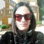 Alessia Privitera