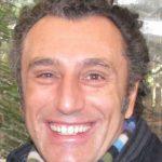 Andrea Giostra