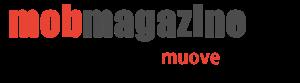 Mobmagazine l\'informazione che muove la Sicilia