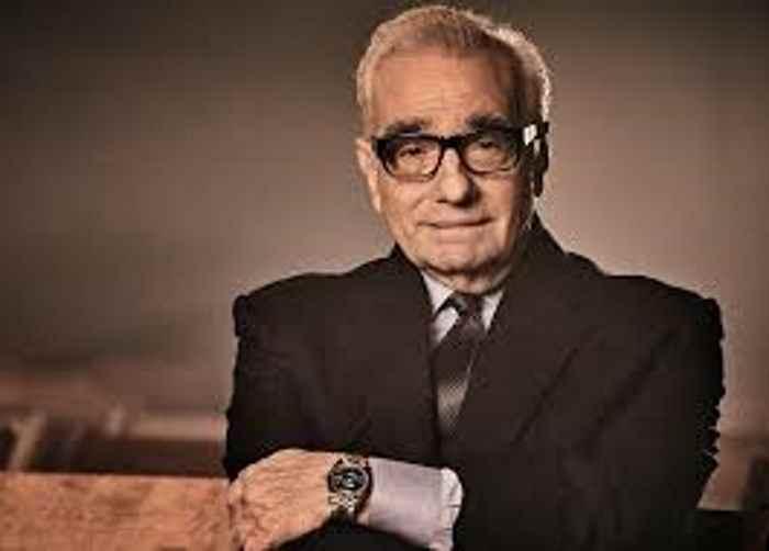 Martin Scorsese Cittadino Italiano Latto Di Nascita Trascritto A