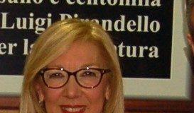 Mariella Di Mauro