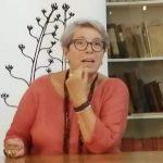 Betty Scaglione