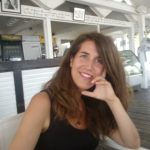 Cristina Pace