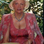 Maria Rosa Bernasconi
