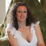 Mariangela Rodilosso