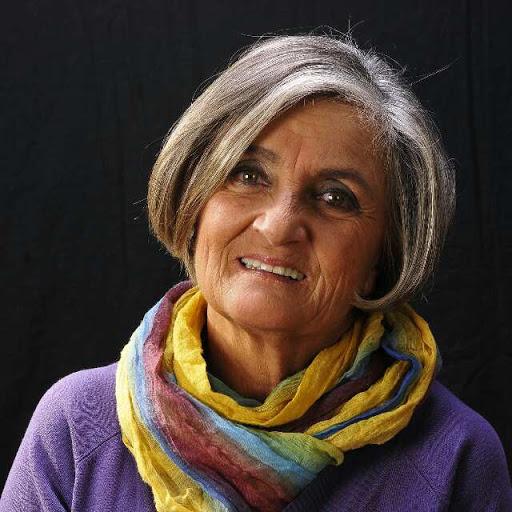 Maribella Piana, scrittrice catanese | INTERVISTA – Mobmagazine