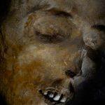 Le Catacombe dei Cappuccini 02
