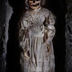 Le Catacombe dei Cappuccini 06