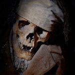 Le Catacombe dei Cappuccini 07