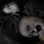 Le Catacombe dei Cappuccini 10