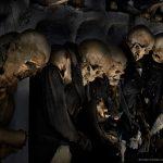 Le Catacombe dei Cappuccini 11