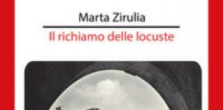 Marta Zirulia