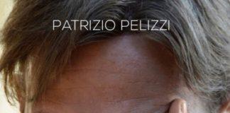 Patrizio Pelizzi