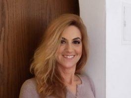 Viviana Nobilini