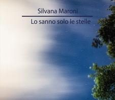 Silvana Maroni