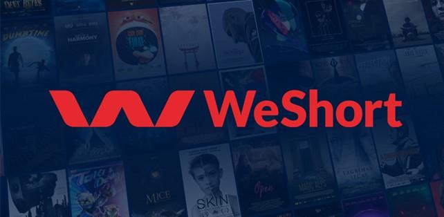 WESHORT: SHORT CINEMA STREAMING ON-DEMAND ON YOUR SCREENS https://weshort.com/