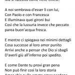 Andrea-Giostra-Dante