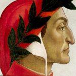 Dante_Alighieri 02