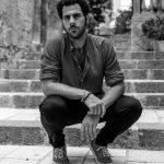 Mauro Patti – Modern Afro Group