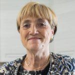 Meri Lolini